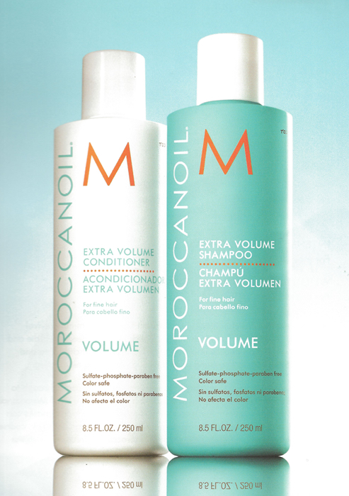 Extra_Volume_Shampoo_and_Conditioner
