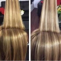 Hair Fanola image
