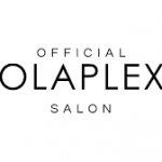 OLAPLEX Web