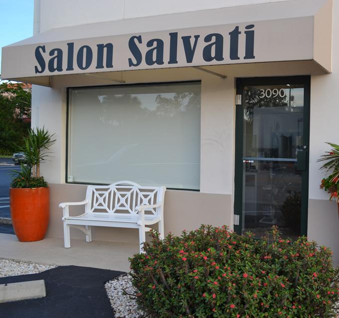 about-salon-salvati1