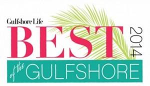 best-of-gulfshore