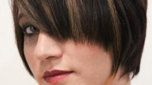 hair-coloring-gallery